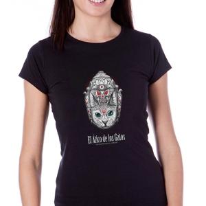 camiseta-atico-mujer