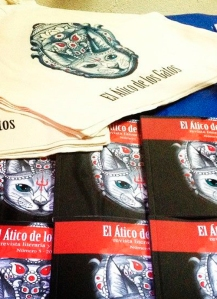presentacion-revista5