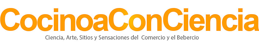 Logo-CocinoAConCiencia