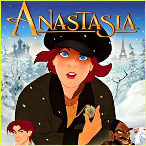 anastasia-is-officially-coming-to-broadway-next-season.jpg